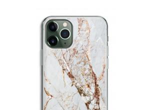 Elige un diseño para tu funda para iPhone 11 Pro Max