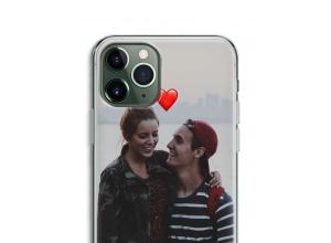 Crea tu propia funda para iPhone 11 Pro Max