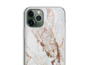 Elige un diseño para tu funda para iPhone 11 Pro