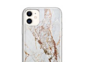 Elige un diseño para tu funda para iPhone 11