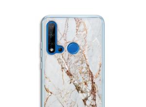 Elige un diseño para tu funda para P20 Lite (2019)