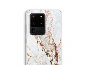 Elige un diseño para tu funda para Galaxy S20 Ultra