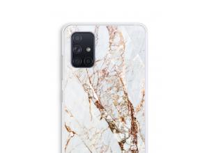 Elige un diseño para tu funda para Galaxy A71