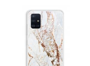 Elige un diseño para tu funda para Galaxy A51