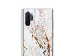 Elige un diseño para tu funda para Galaxy Note 10 Plus