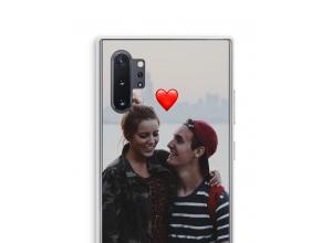 Crea tu propia funda para Galaxy Note 10 Plus