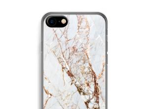 Elige un diseño para tu funda para iPhone SE 2020