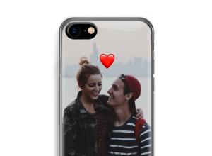Crea tu propia funda para iPhone SE 2020