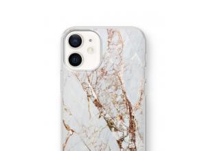 Elige un diseño para tu funda para iPhone 12 mini