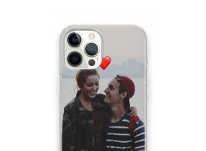 Crea tu propia funda para iPhone 12 Pro Max