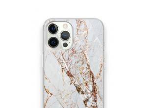 Elige un diseño para tu funda para iPhone 12 Pro