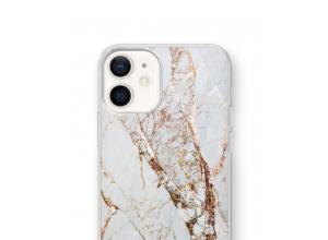 Elige un diseño para tu funda para iPhone 12