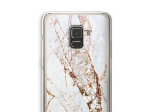 Elige un diseño para tu funda para Galaxy A8 (2018)