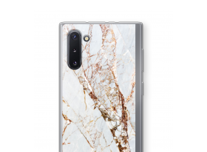 Elige un diseño para tu funda para Galaxy Note 10