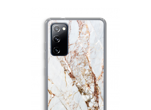 Elige un diseño para tu funda para Galaxy S20 FE / S20 FE 5G