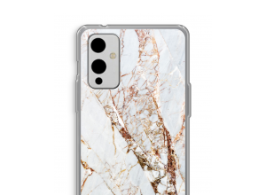Elige un diseño para tu funda para OnePlus 9
