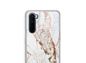 Elige un diseño para tu funda para OnePlus Nord
