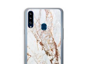 Elige un diseño para tu funda para Galaxy A20s