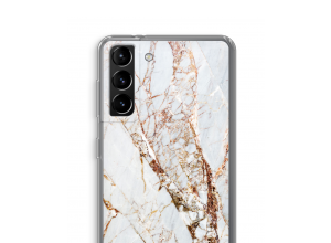 Elige un diseño para tu funda para Galaxy S21 Plus