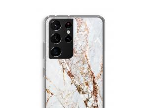 Elige un diseño para tu funda para Galaxy S21 Ultra