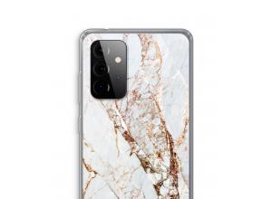 Elige un diseño para tu funda para Galaxy A72 5G