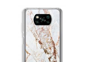 Elige un diseño para tu funda para Xiaomi Poco X3 NFC